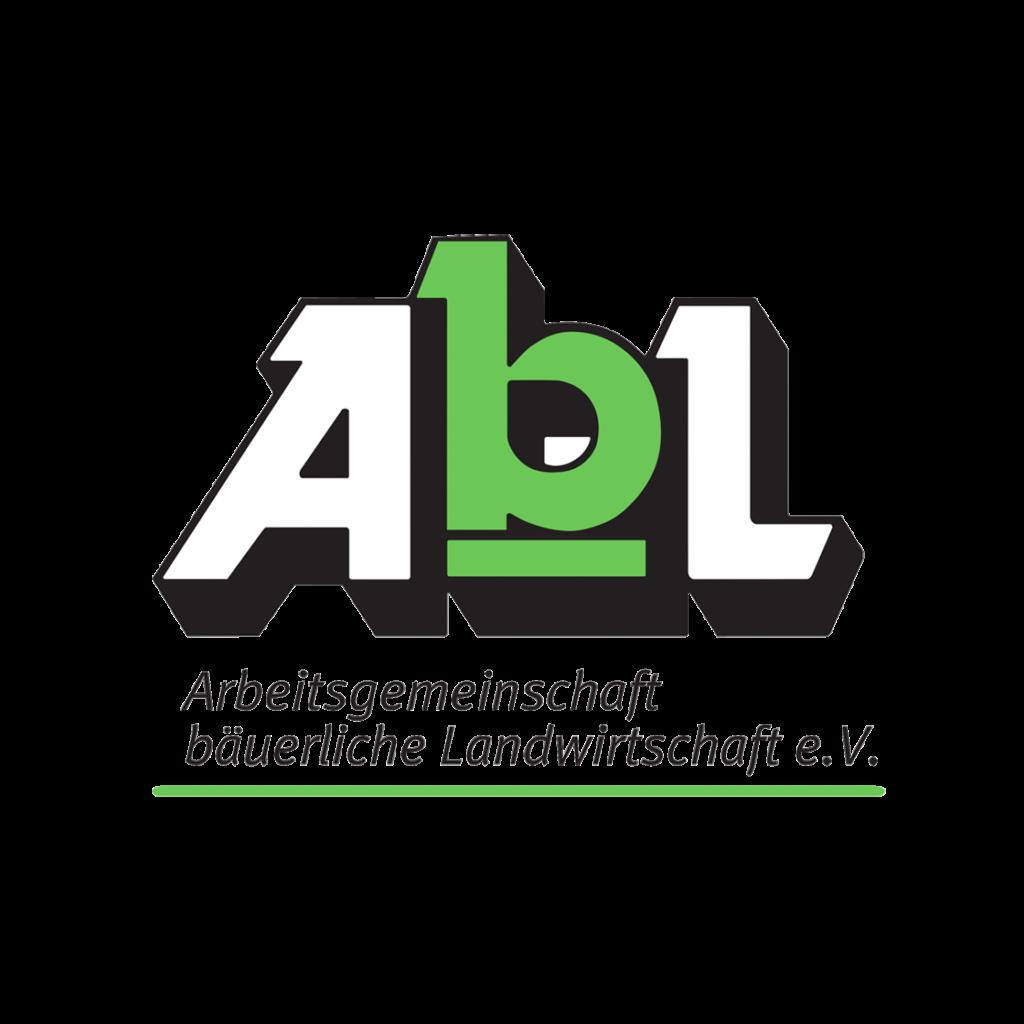 Logo Arbeitsgemeinschaft bäuerliche Landwirtschaft e.V.